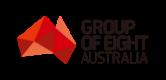 Group of Eight Representative
